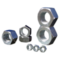 Hex Nuts,Hexagon Head Nuts,High Strength Nut