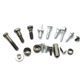 Special Bolts,Special Fasteners,Nonstandard Fasteners,Non-standard Bolts