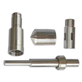 CNC Machining,Turning,Turned Parts,Milling