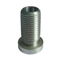 Metal Turning Parts,Turned Parts,Machining Component