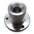 Turned Parts,Steel Turning Parts,Machining Products