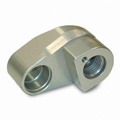 Precision Machined Part,CNC Machining Parts,Metal Machined Parts