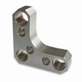 Metal Machined Parts,Machining Parts,Steel Block,Metal Parts