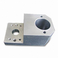 Steel Machined Parts,Metal Machining Parts,Precision Parts,CNC Parts,Turning Parts