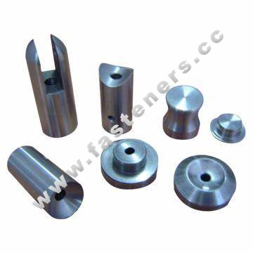 Turning Parts,Machining Part,Metal Maching Parts,Turned Part