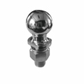 Trailer Ball,Tow Ball,Hitch Ball,Trailer Hitch Ball,Auto Part