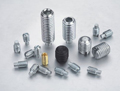 Set Screw,Hex Socket Set Screw